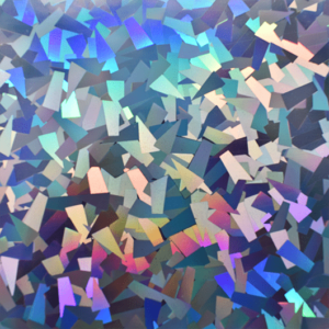 DecoFilm Soft Metallics – Patterns