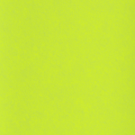 120 Neon Electric Yellow