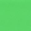 neon-key-lime-glitterflex-ultra