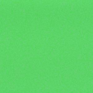 Neon Glitter Heat Transfer Vinyl – Glitterflex Ultra