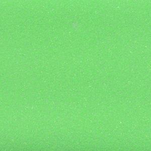neon-opaque-rainbow-lime-glitterflex-ultra