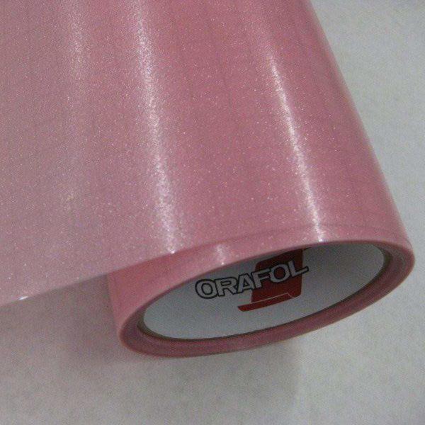 ORACAL® 8810 Vinyl - 085 Soft Pink