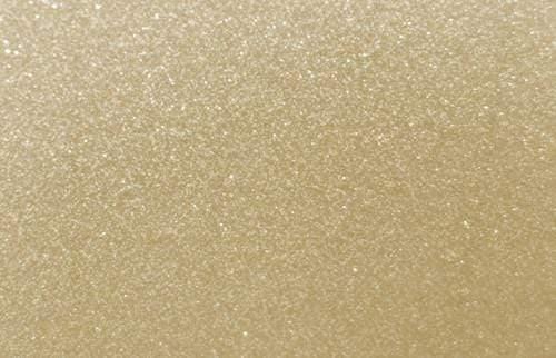 "ORACAL® 8810 Vinyl - 091 Gold Creative Craft Vinyl 12"" x 10 Yards"