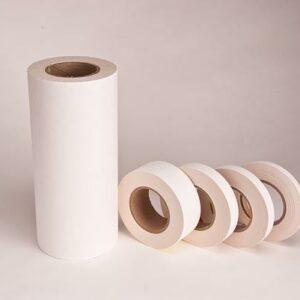 ScrappyTac Hand-Tear Tissue Tape