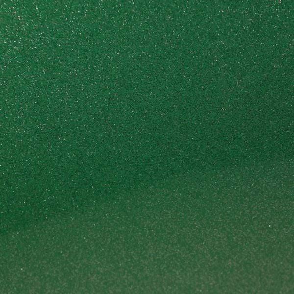 green-metal-flake-thermoflex-plus