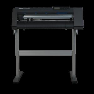 Graphtec CE7000 Series