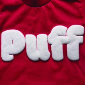 Fashion Flex Puff