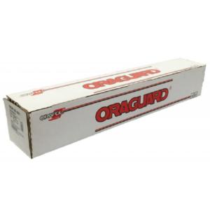 Oracal Oraguard 210 Laminate