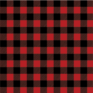 Plaids and Checkers